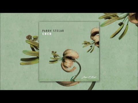 Parov Stelar - Monster (Official Audio)