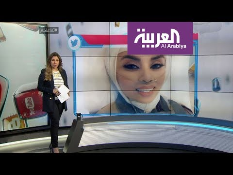 تفاعلكم : أمل جديد لمحاربة السرطان الكويتية شيماء العيدي  - 14:54-2018 / 9 / 21