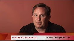 Car Accident Lawyer Review - Michigan Auto Accident Attorney