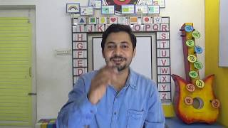 HSC Road map | Part 1 | Fahad Sir