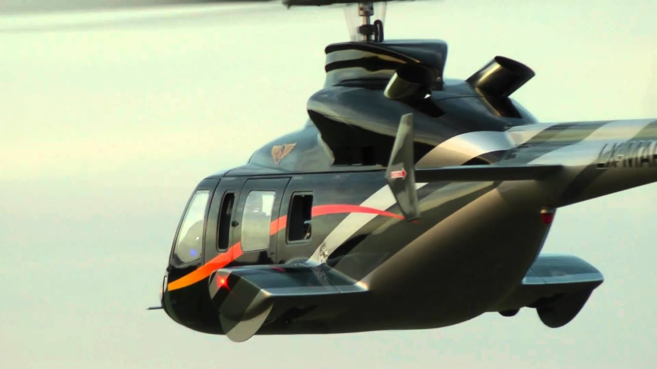 bell 430 airwolf with Watch on Vario Lama Mit Pahl Mechanik Und Pahl Turbine 1 as well 1474994 likewise Bell 222 1441948402 in addition Page4 also 331337576858.