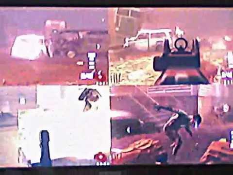 Gameplay #1 : On part sur tranzit ! Black Ops 2 (vidéo lancement)