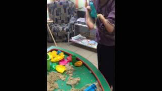 видео функции психолога в детском саду
