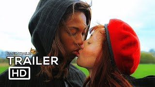 THE MISANDRISTS Official Trailer (2018) Comedy Movie HD