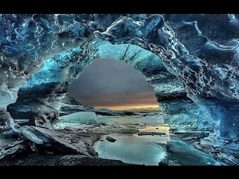 SCIENCE & NATURE - FULL DOCUMENTARY HD