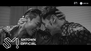 "SUPER JUNIOR-D&E's the 3rd mini album ""DANGER"" will be released on ..."