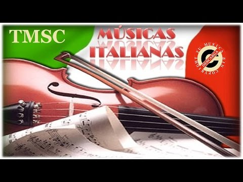 ITALIAN MUSIC WITHOUT COPYRIGHT [TMSC]