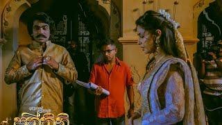 Video Paththini Film පත්තිනි රුගත කිරීම් / Pooja Umashankar,Uddika,Aruni,Vinu download MP3, 3GP, MP4, WEBM, AVI, FLV Juli 2018
