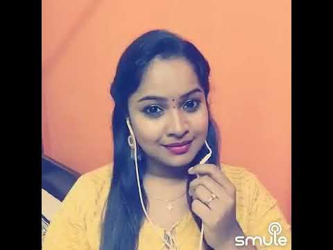 Onde Usiranthe | Snehaloka | Cover by Shwetha Devanahally