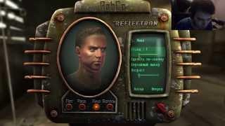 04.09.2014. Maddyson - Fallout New Vegas