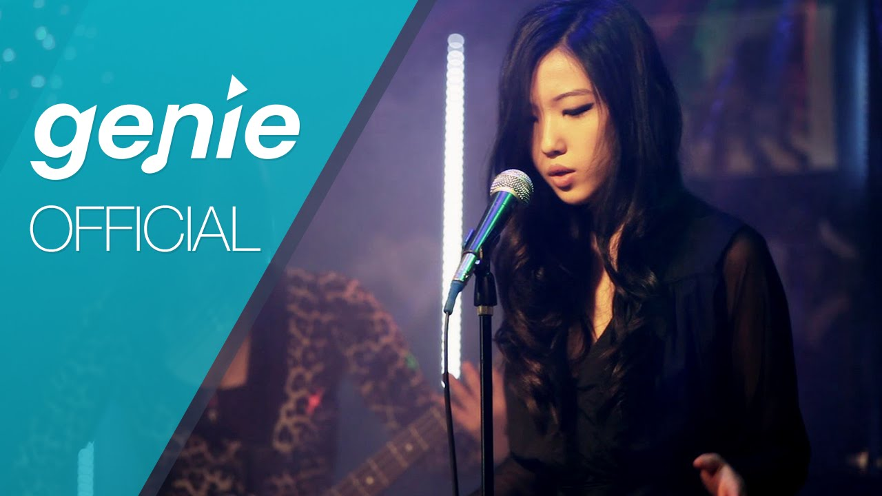 Kris Leone Talks To KultScene About Being A Young Korean Singer