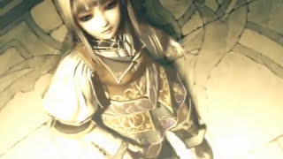 Valkyrie Profile 2 Silmeria - Introduction - PS2.mov