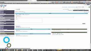 create an e portfolio in under 90 seconds using imacros on chrome