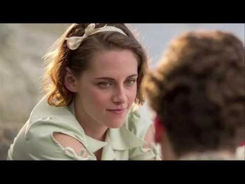 'Cafe Society' In '180 Seconds or Less' (CinemAddicts Ep. 28)