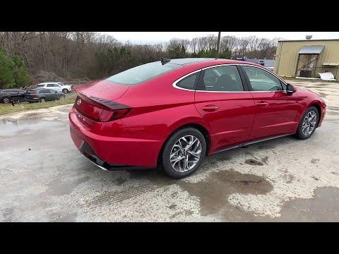 2014 Honda CR-V Elgin, Schaumburg, Barlett, Barrington, Hoffman Estate, IL E6061A from YouTube · Duration:  2 minutes 28 seconds