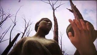 Datura Gameplay Trailer