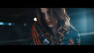 Смотреть клип Ira Losco - Haunted By Love