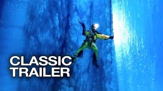 Journey Into Amazing Caves (2001) Official Trailer #1 - Documentary Movie HD