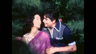Madhuban Khushboo - Sajan Bina Suhagan