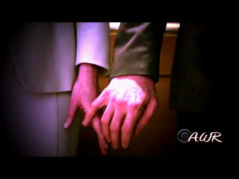 The Good Wife - Alicia & Will - Any Other World