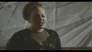 Adele - Rolling In The Deep (Dirty Noise 'Meets The Dubstep' Remix)