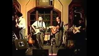 Video Goodman Brothers Band - 19 Broadway, Fairfax CA  April 22, 1992 download MP3, 3GP, MP4, WEBM, AVI, FLV Juni 2018