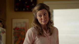 """Young Sheldon 3x04 Sneak Peek Clip 4 """"Hobbitses, Physicses and a Ball with Zip"""""""
