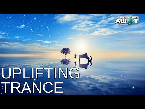 ♫ Uplifting Trance Top 10 (May 2017) / in Memory of Robert Miles / A World Of Trance TV / ♫