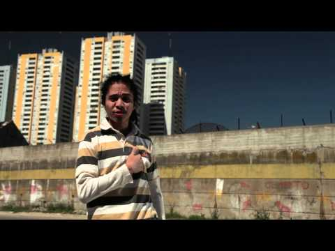 Fidel Nadal feat. I-Nesta - Todo vuelve a su lugar (video oficial) 1080HD
