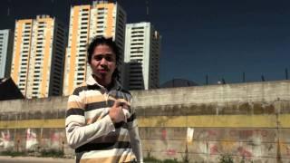 Fidel Nadal feat. I-Nesta - Todo vuelve a su lugar (video oficial) 1080HD thumbnail
