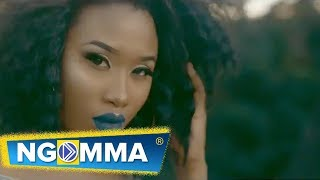 DRAMA CHATTA FT BELLE 9 - RINGA  (OFFICIAL VIDEO)