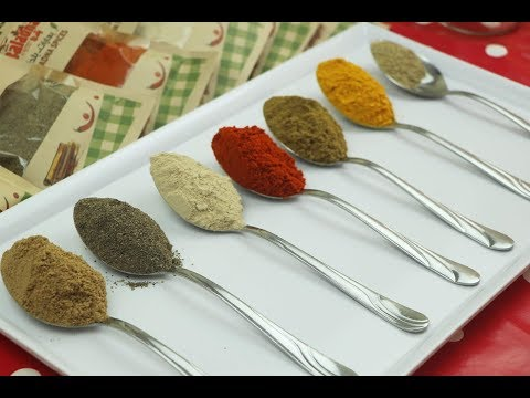 fish-spices-at-home