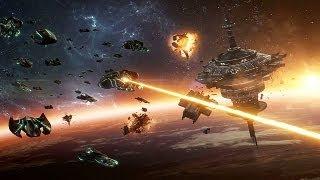 Sins of a Solar Empire: Rebellion -  Test / Review von GameStar (Gameplay)