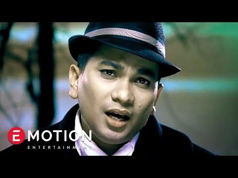 Tompi - Salahkah (Official Music Video)