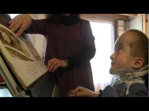SAPAD : depuis 20 ans au service des élèves malades ou accidentés