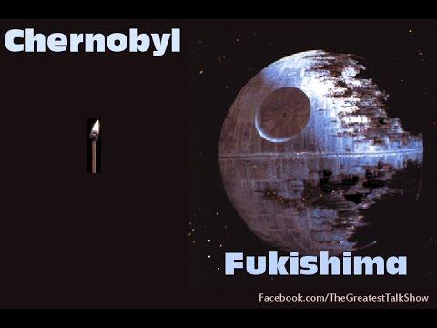 FUKUSHIMA - 600 Tons Missing Nuclear Fuel!! SHOCKING Climax !!