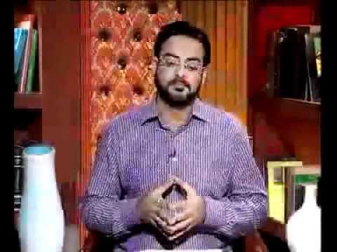 Asar E Qayamat Episode 16 Part 02.flv