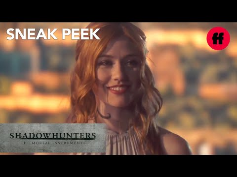 shadowhunters-|-season-3,-episode-1-sneak-peek:-clary's-angelic-rune-ceremony-|-freeform