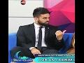 Hafız Mustafa Özyılmaz - Samsun Haber Aks Tv Canlı Yayın 2016