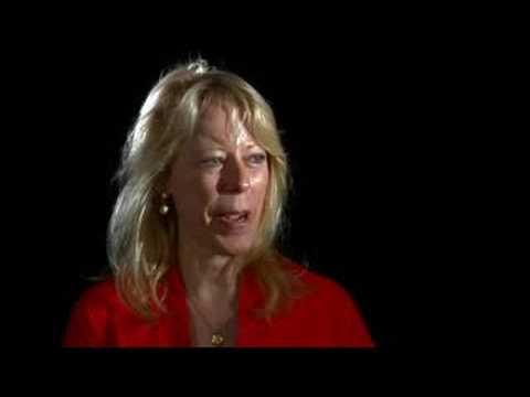 inkspots video interview