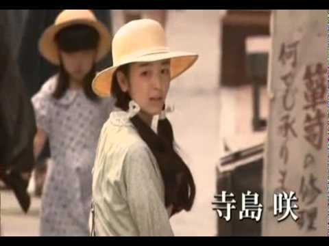 Japanese-Americans TV Spot
