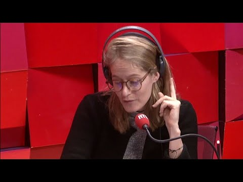 Parti socialiste : la candidature d'Olivier Faure sème la zizanie - Les Confidentiels RTL