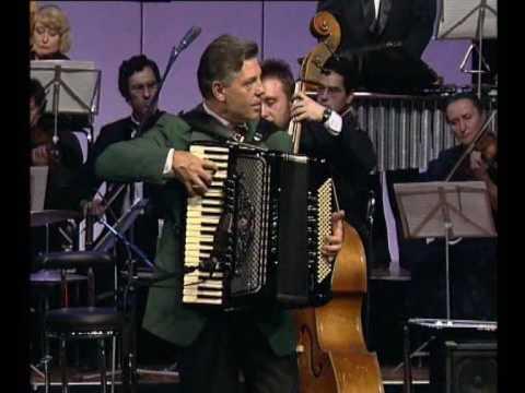 Валерий Ковтун   19   Самба для аккордеона  xvid