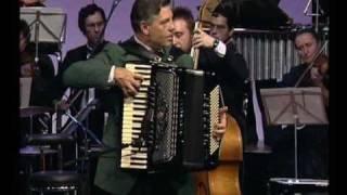 Валерий Ковтун - 04 - Посвящение