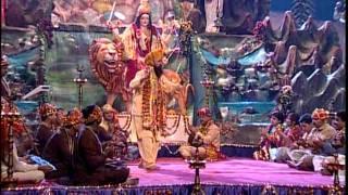 Tera Ho Raha Jagrata [Full Song] Maiyya Main Nihaal Ho Gaya
