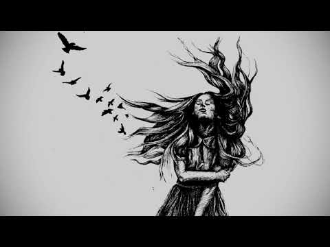 """Soulful Beat With Hook """"Sky High"""" Hip Hop Type Beat With Female Hook"""