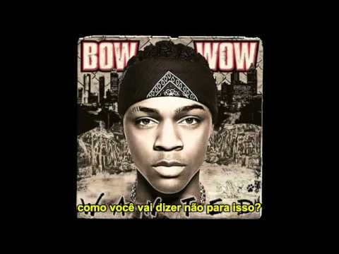 Bow Wow & Omarion - Let Me Hold You (Legendado)