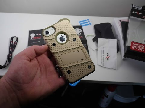 zizo-bolt-case-for-iphone-7-(kickstand-and-belt-clip-combo)