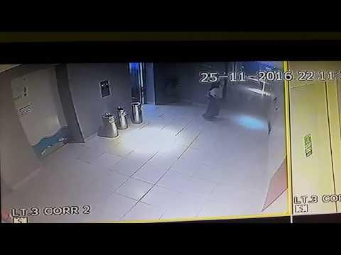 2 ASN Lebak Mesum di Hotel(2)