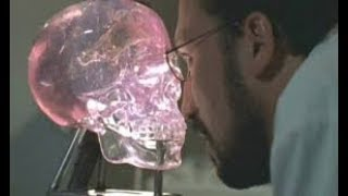 edukacja ducha ,kryształowe czaszki -zabawki dla ducha, reinkarnacja ,podróż przez kosmos